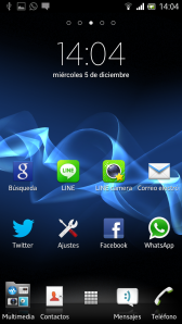 Screenshot_2012-12-05-14-04-26