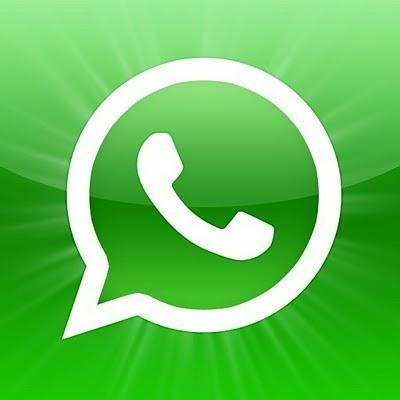 ¿Estás harto de Whatsapp?