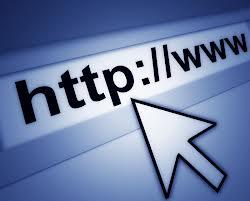 ¿Cuantas páginas Web hay?