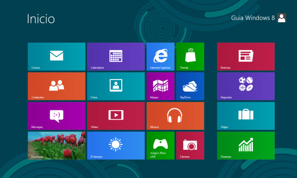 PantallaInicioWindows8