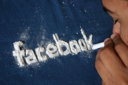 facebookadict