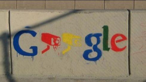 googleprivacidad