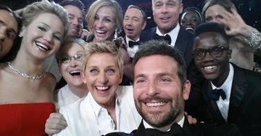 ¿Qué significa Selfie? (4/4)