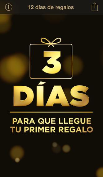 itunesregalos2