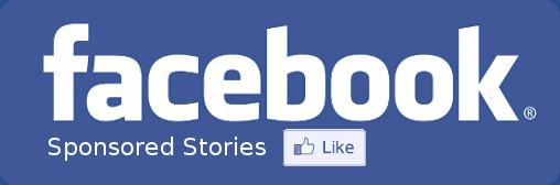 facebooksponsored