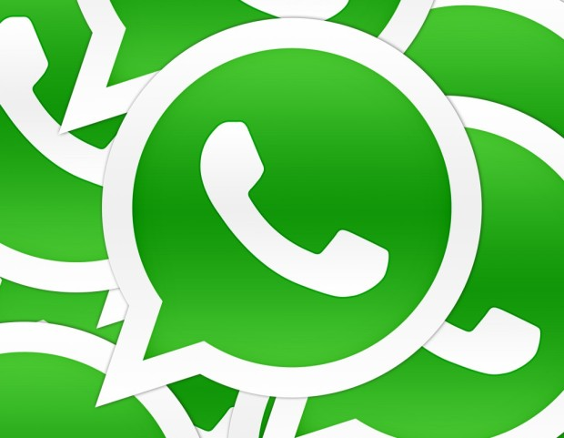 whatsapplogos