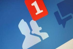 amigosfacebook