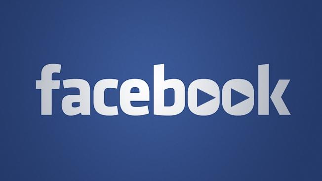 facebookPlay