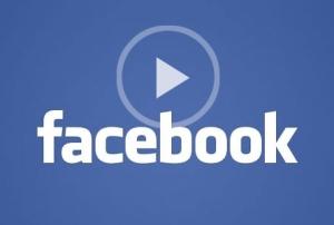 facebookplay1