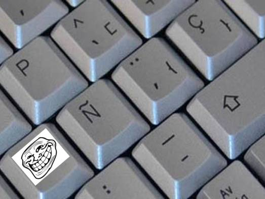 teclado-troll