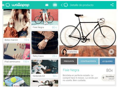 wallapop-bici