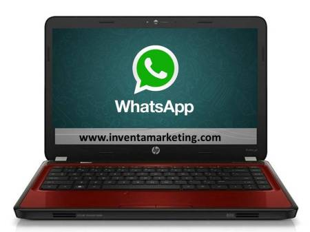 whatsapp-portatil