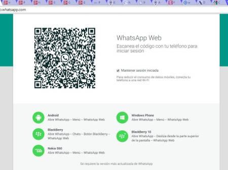 whatsappweb3
