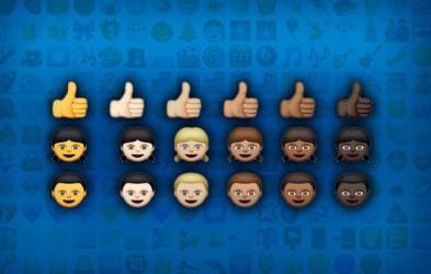 Emojis-etnicos