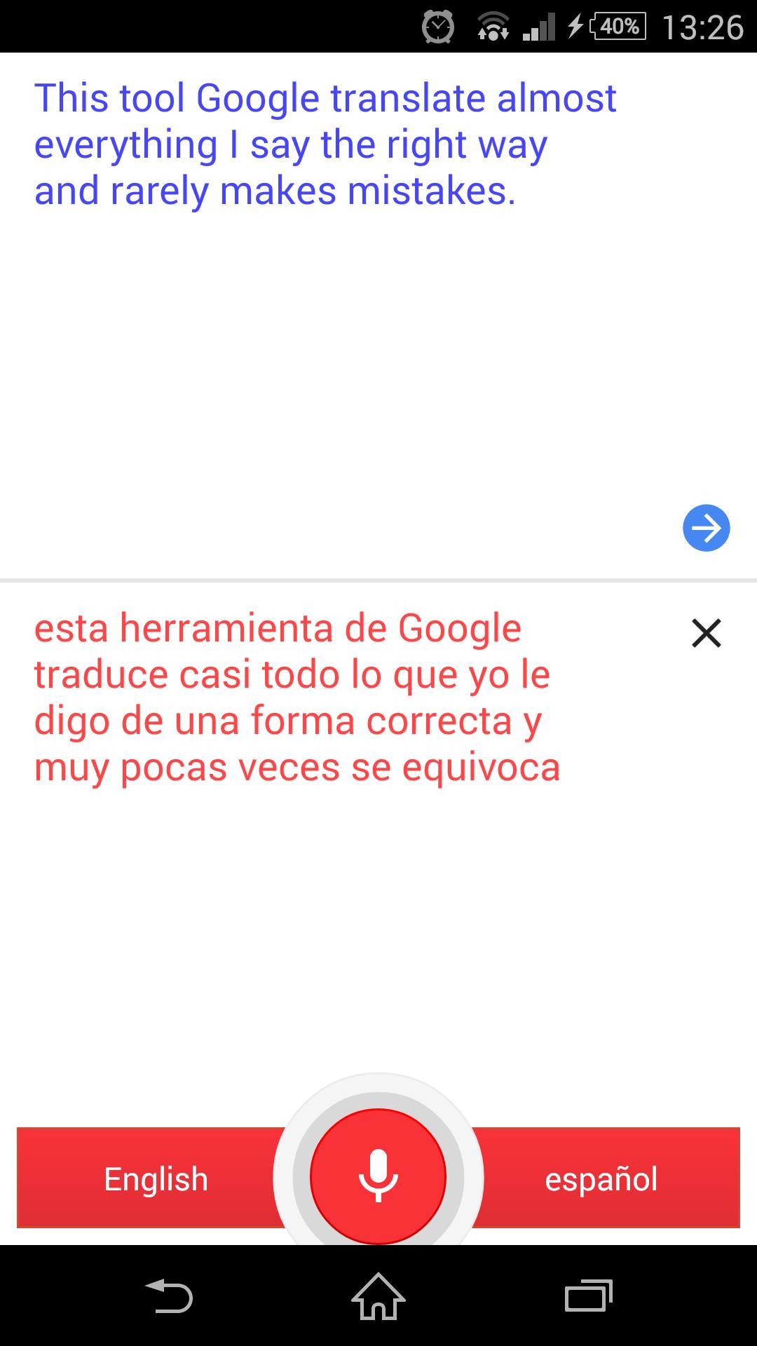 Marketing P Gina 3 Crear Comunidad # Muebles Google Translate