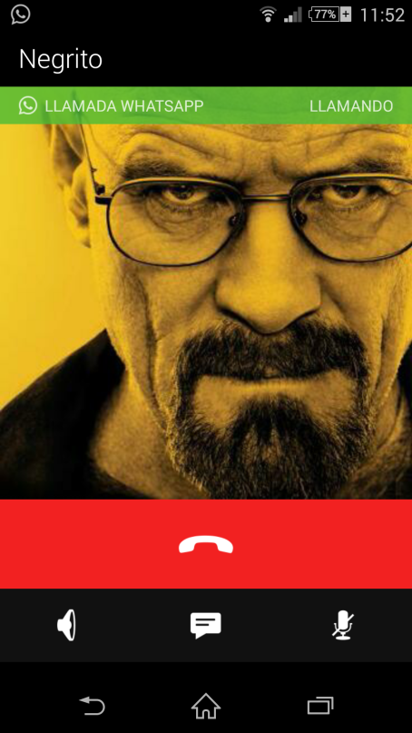 llamada-whatsapp