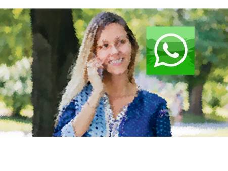 llamada-whatsapp2
