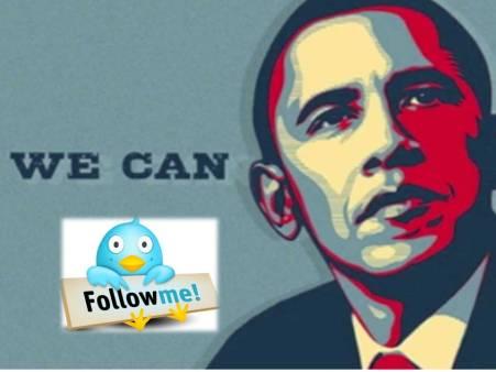 obama-follow