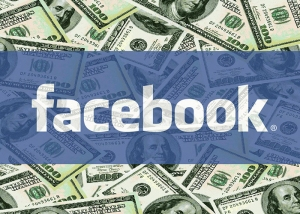 facebookmoney