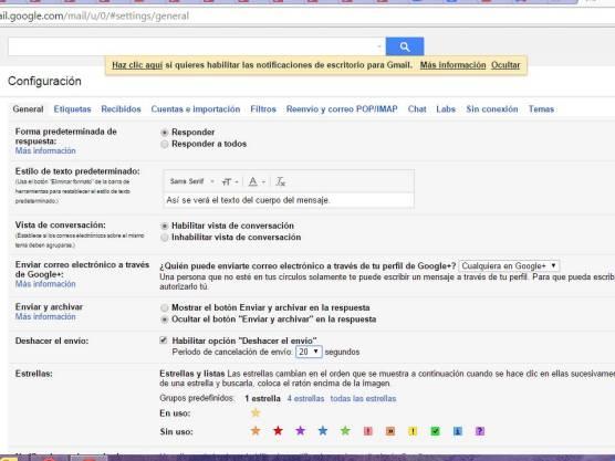gmail-deshacer