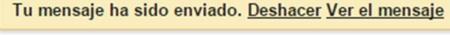 gmail-deshacer2