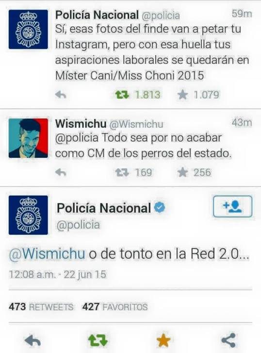 policia-twitter