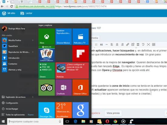inicio-windows8