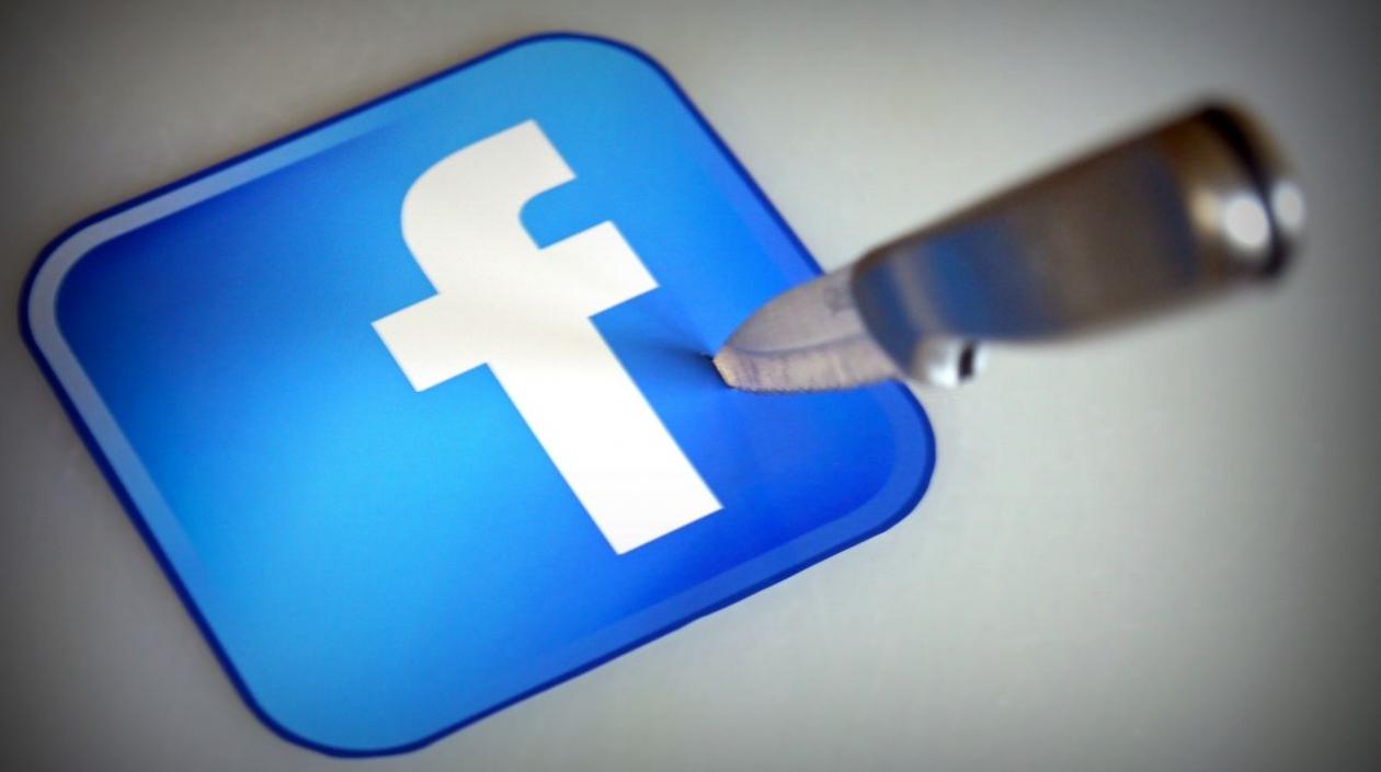 facebook_ilegal