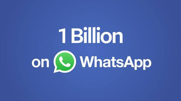 whatsapp-1billion