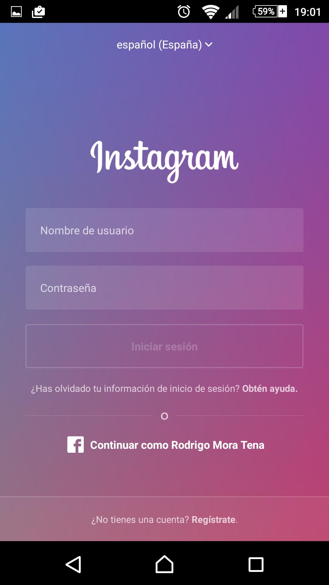 instagram-screenshot2