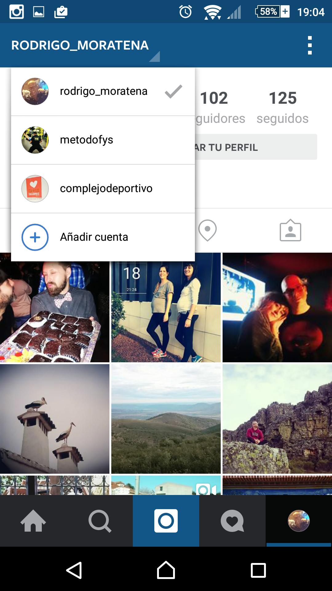 instagram-screenshot3