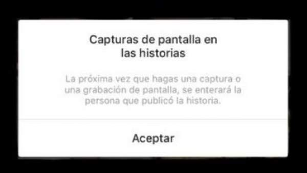 instagram-captura