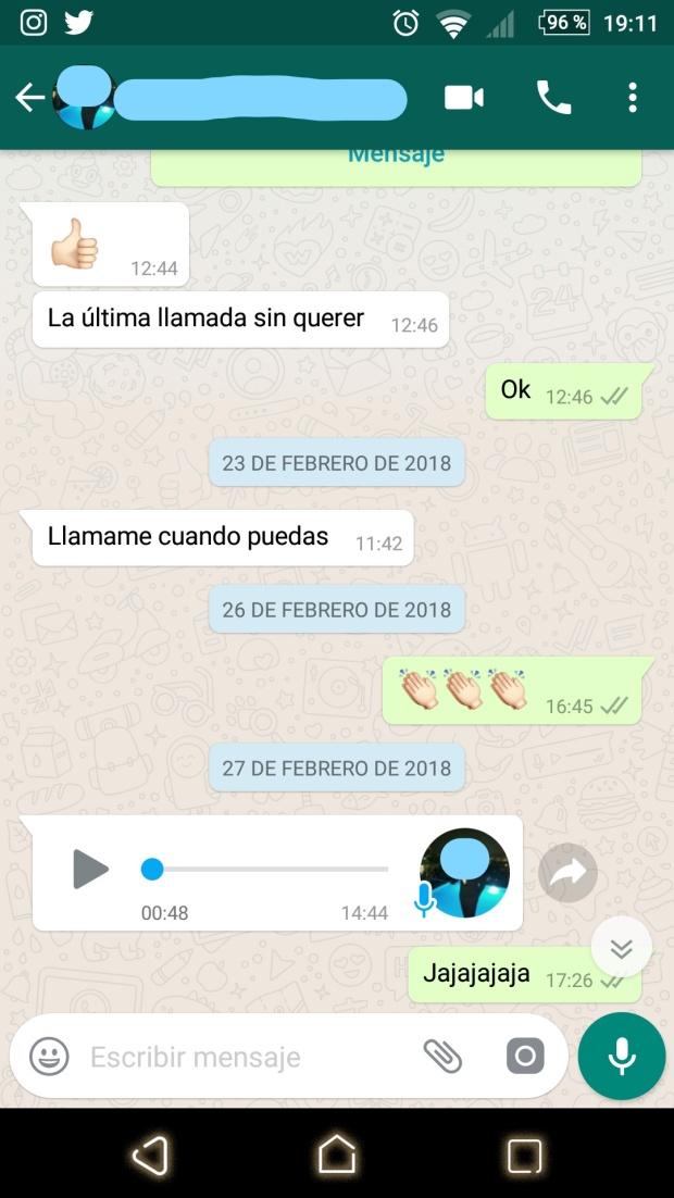 mensaje-audio-whatsapp_LI